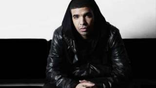 "Lil Wayne ft Drake ""More Than Life"""