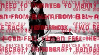 Natalia Kills- Free Lyrics