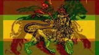 Origen's Reggae Roots - Reggae Music