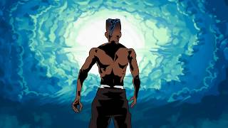XXXTENTACION - BAD! (Official Music Video)