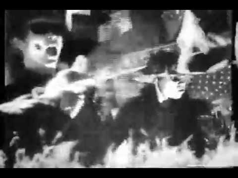 crocodiles-refuse-angels-official-crocodiles-band