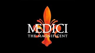 Medici 2 - The Magnificent - Opening Theme - Revolution Bones - Skin