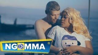 NISHA BEBEE - YEYE (Official Music Video)