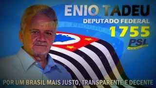 MUSICA ROMÂNTICA INTERNACIONAL NACIONAL ROBERTO CARLOS COLETÂNEA ANOS 70 80 90 2013 jovem guarda
