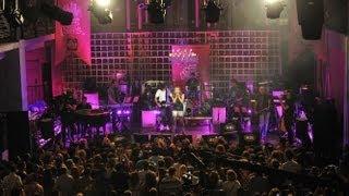 Helena Paparizou - Sweet Child O' Mine (Live @ Mad Secret Concert 2009)