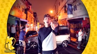 MC 2K - Baile do Helipa (Clipe Oficial)