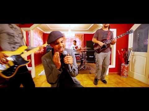 efecto-pasillo-chocolate-y-vainilla-feat-mensey-video-oficial-viciousgroup