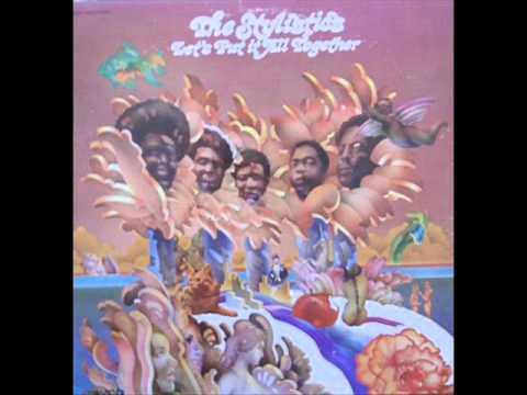 the-stylistics-i-got-a-letter-1974-felinho1