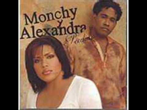 vuela vuela monchy y alexandra