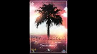 Yeiden-Hasta Cuando (Prod  By  Jewel Music & Neyvia)