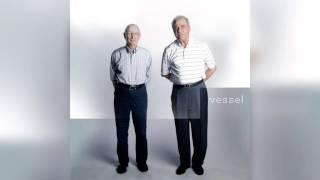 Twenty One Pilots - Migraine (Official Instrumental)