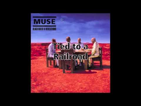 muse-hoodoo-hd-mrmuselyrics