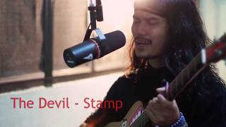 Stamp : The Devil  (cover) เกิบ