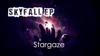 Invaders Of Nine (Stargaze) Skyfall EP