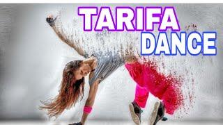 Tarifa song | Tarifa dance  | dance song | dance on Tarifa | Tarifa dance | Veere Di Wedding | dance width=