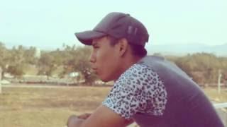 Fernando Aviña - Escuchame Ft. Alex Hz (Official Music Video)