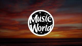 DLMT & RAWD ft. Stevyn - Forbidden Dreams