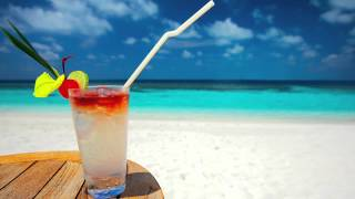 Royalty Free Music - Upbeat Tropical Island Reggae Upbeat Fun Background Music