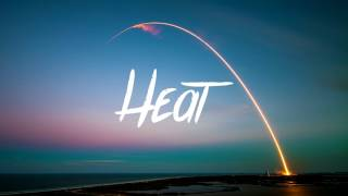 Nate Traveller - Heat feat. Brendan Bennett (Prod. Nate Fox and stixjams)