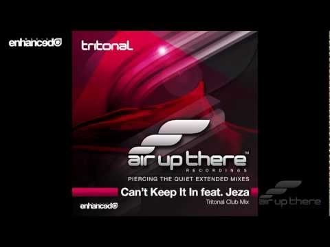 tritonal-cant-keep-it-in-ft-jeza-tritonal-club-mix-tritonaltv