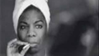 Nina Simone - Feeling Good.mp4
