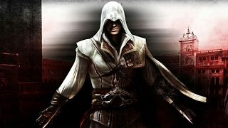 Thunder - Assassin's Creed [GMV]