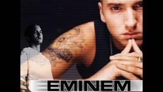 Eminem - Rabbit Run