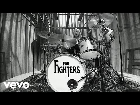foo-fighters-a-matter-of-time-live-on-letterman-foofightersvevo