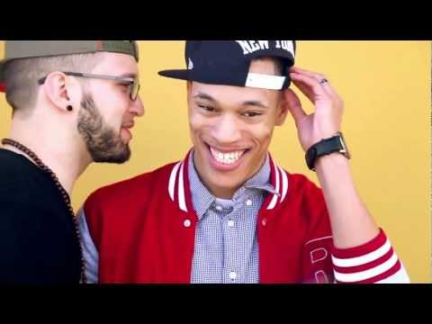 trip-lee-one-sixteen-feat-kb-andy-mineo-official-music-video-knoxx-music