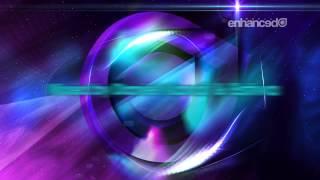 Enhanced Sessions V3 Preview : jjoo - Sakura (Original Mix)