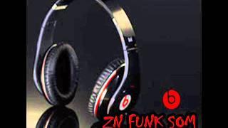 MC DEDE -PAPAI E MAMÃE (( DJ BRUNINHO ))