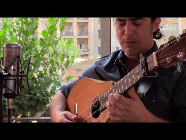 Raúl Rodríguez - Canción del Corazón