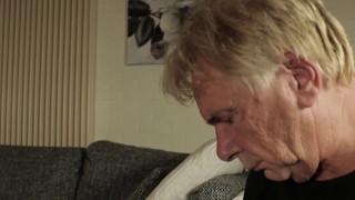 GUY BRISAERT - LIEFDE DIE BEGINT