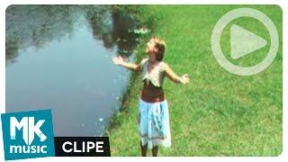 Eu Lhe Darei Louvores - Nádia Santolli (Clipe Oficial MK Music)
