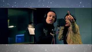 L.L. Junior feat. Nótár Mary - Boldog Ünnepet (hivatalos videóklip)