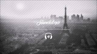 Gallant - Manhattan (Real Slow Remix)