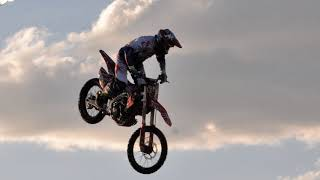 Nitro Circus in Grand Junction