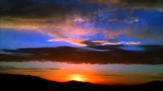 Gratitude | Louie Schwartzberg | TEDxSF width=