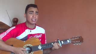 Introducing me en Guitarra - Nick Jonas (Cover) - Guitarra