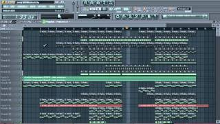 base de rap inspirador (instrumental)