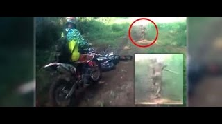Graban Duende en Indonesia