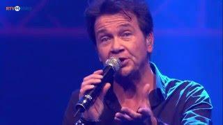 Ancora & Magellan Singers - Vrij als de wind [Live @ Nacht van Noord 2015] - RTV Noord