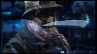 Eduardo De Crescenzo - L'odore del mare DVD LIVE