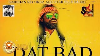Ryme Minista - Dat Bad (Freestyle) September 2016