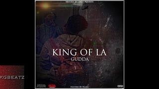 Gudda - Do It For [Prod. By FlyGuyVeezy] [New 2016]