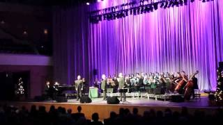 The Priest,s   o come all ye faithful@waterfront hall belfast