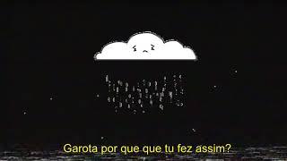 Lil Chainz - Mais uma música pra ela (Prod. Why Loner)