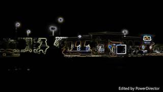 Atlas- defeated (music video)