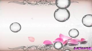Sa Isang Sulyap Mo - 1:43 (Lyrics by DjWenz) [HD].avi