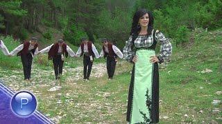 ROSITSA PEYCHEVA - MORI DUDA E / Росица Пейчева - Мори Дуда е,  2013